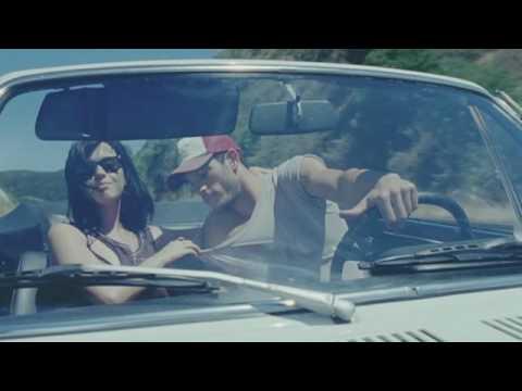 Teenage Dream (Katy Perry)