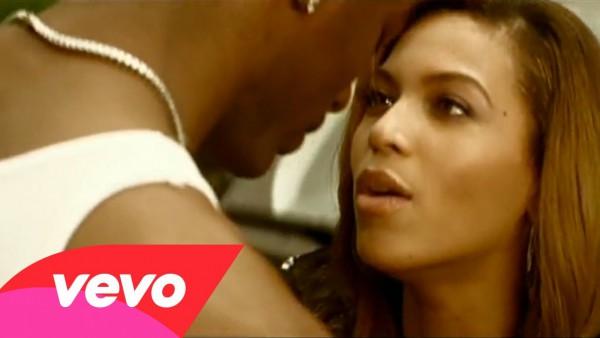 Irreplaceable (Beyonce)