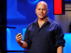 Derek Sivers: Keep your goals to yourself