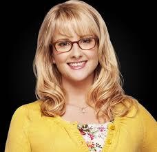 Bernadette 1