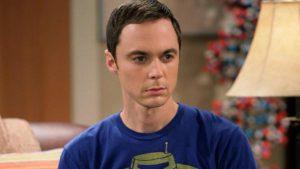 Sheldon Cooper1
