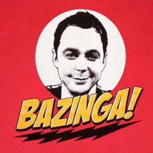 Sheldon-sheldon-cooper-BAZINGA