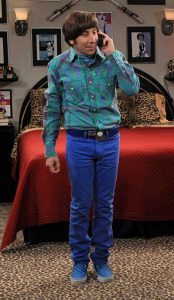 howard_wolowitz2